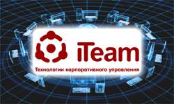 «ITeam», Москва