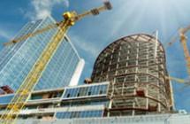 Строительство и Инжиниринг